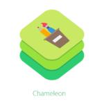 [iOS][Swift3.0][ライブラリ]フラットカラーを簡単に使えるChameleon